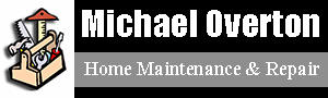 Home Repair Santa Clarita | Mike Overton